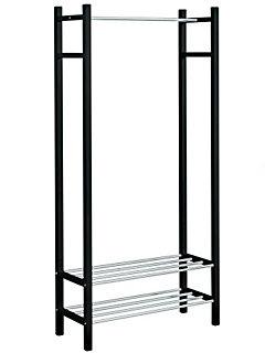 portemanteaux vestiaires meubles d 39 entr e helline. Black Bedroom Furniture Sets. Home Design Ideas