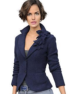 Blazers et vestes de tailleur l gantes helline - Suivi commande helline ...