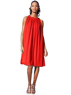 Helline fr robe de soiree