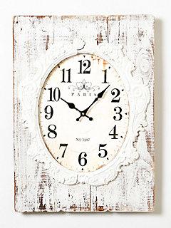 Pendules et horloges murales originales helline - Suivi commande helline ...