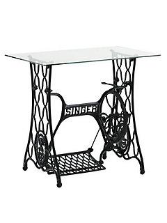 consoles tables console classiques ou design helline. Black Bedroom Furniture Sets. Home Design Ideas
