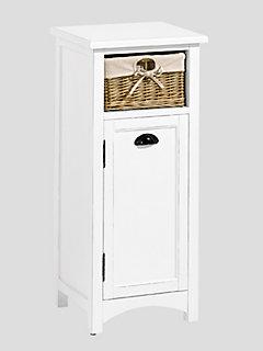 meuble d appoint pour salle de bain gris solutions pour la d coration int rieure de votre maison. Black Bedroom Furniture Sets. Home Design Ideas