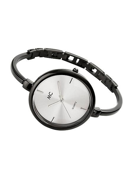 Mc - Montre-bracelet MC