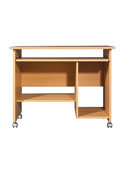 bureaux et tables de travail style classique ou moderne helline. Black Bedroom Furniture Sets. Home Design Ideas