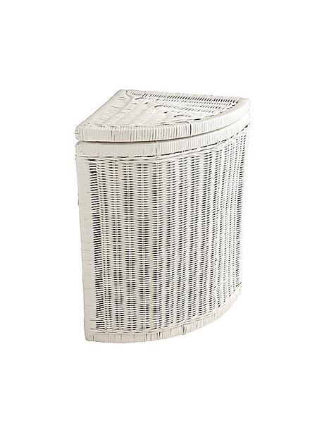 bacs linge paniers linge trieurs helline. Black Bedroom Furniture Sets. Home Design Ideas