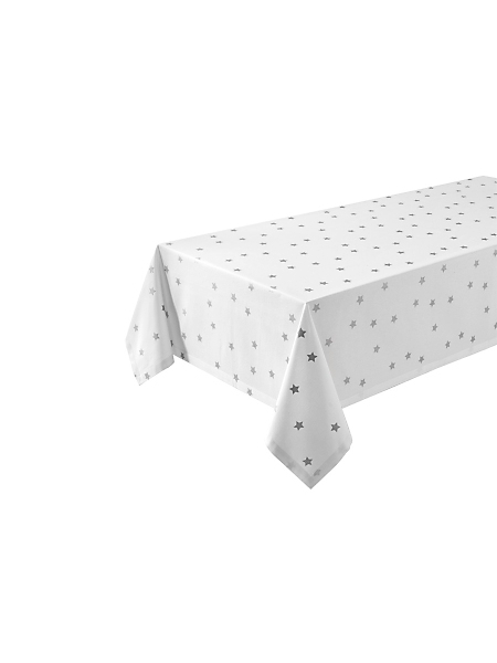 helline home - Nappe