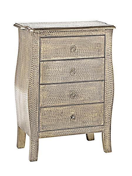 helline home - Commode