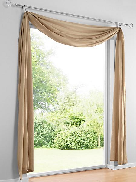voilage moderne pour salon avec des id es int ressantes pour la conception de la. Black Bedroom Furniture Sets. Home Design Ideas