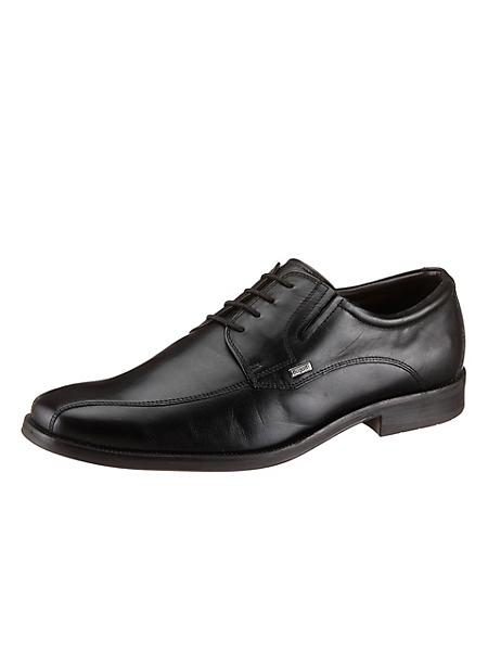 Bugatti - Chaussures à lacets Bugatti pour des occasions festives