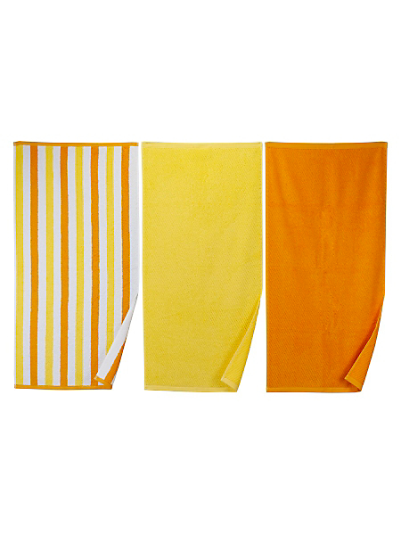 helline home - Lot: serviettes (3 pièces)