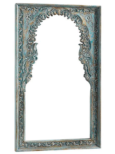Miroirs muraux miroirs en pied helline for Miroir mural sans cadre