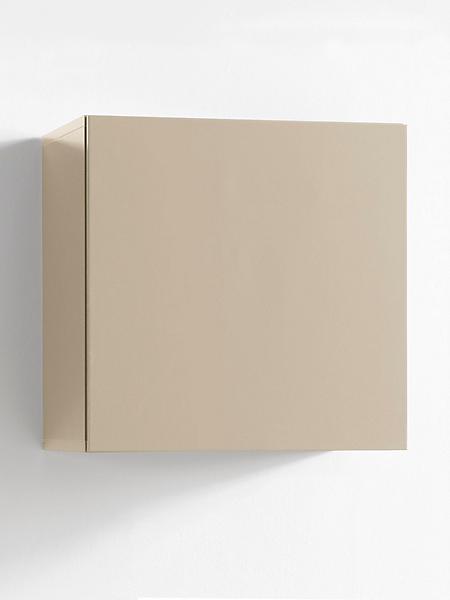 helline home - Meuble de rangement étagère murale en bois design