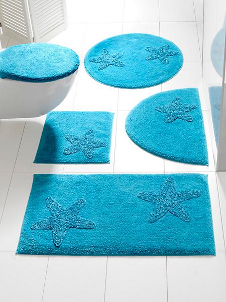 helline tapis de bain 28 images tapis de bain helline tapis de bain helline d 233 co d. Black Bedroom Furniture Sets. Home Design Ideas
