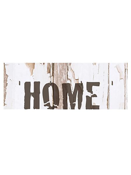 helline home - Planche à clefs