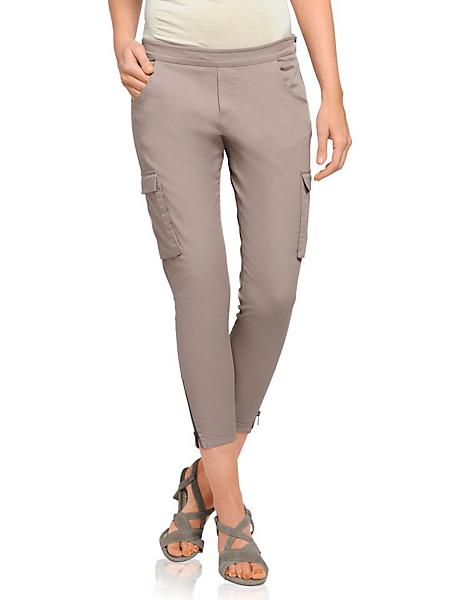 helline - Pantalon extensible