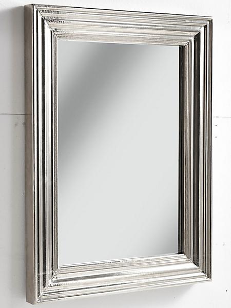 helline - Miroir