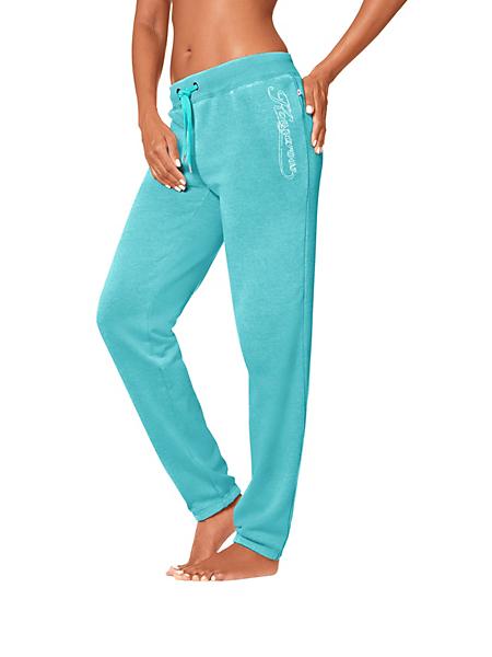 KANGAROOS® - KangaROOS: pantalon relax