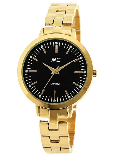 Mc - Montre-bracelet, MC, '51703'