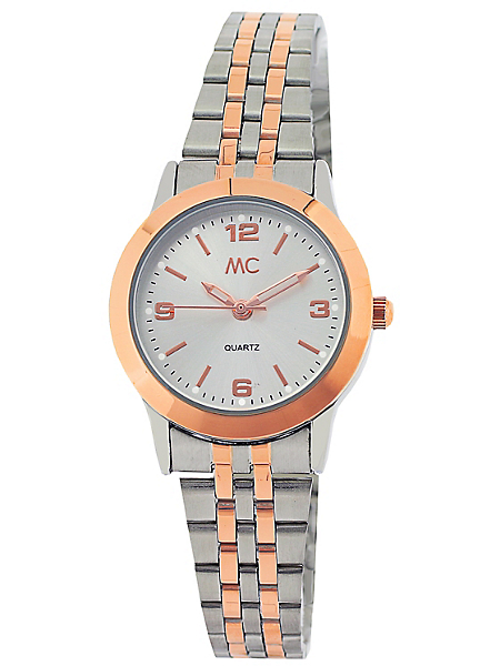 Mc - Montre-bracelet, MC, '51719'