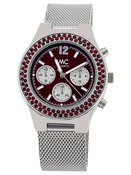 Mc - Montre-bracelet, MC, '27549'