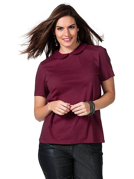 Sheego Trend - T-shirt