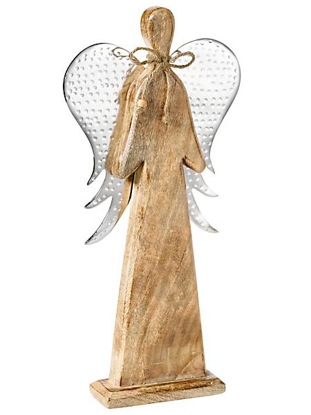 helline home - Anges décoratifs