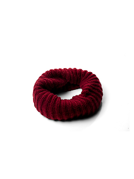 SHEEGO - Echarpe loop sheego