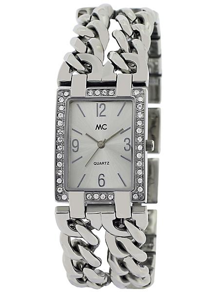 Mc - Montre-bracelet, MC, '51552'