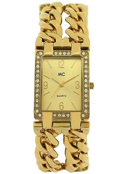 Mc - Montre-bracelet, MC, '51551'