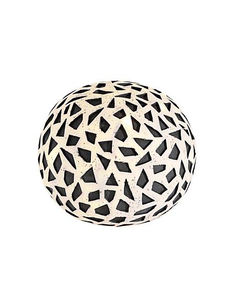 helline home - Lampe décorative à poser pour extérieur ou intérieur