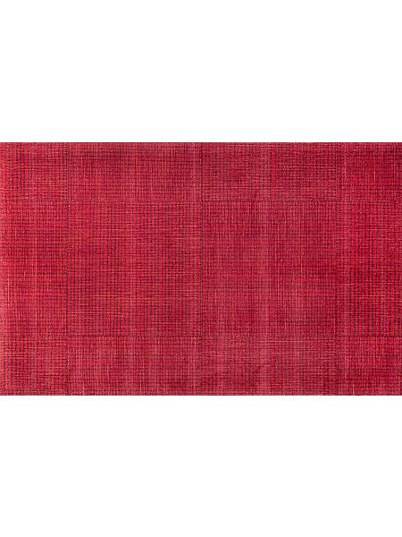 wash+dry by Kleentex - Tapis rectangulaire élégant en nylon à fines rayures