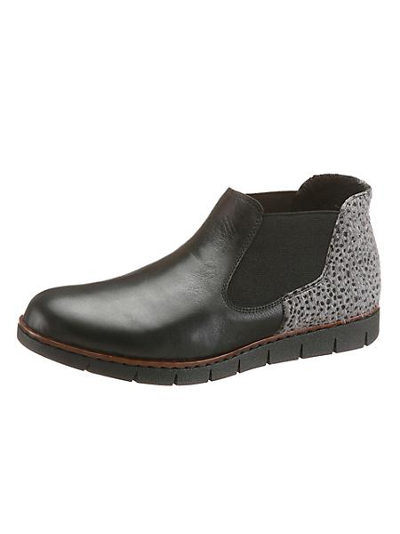 RIEKER - Chelsea boots Rieker