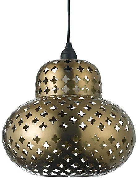 helline home - Lampe de table/lustre