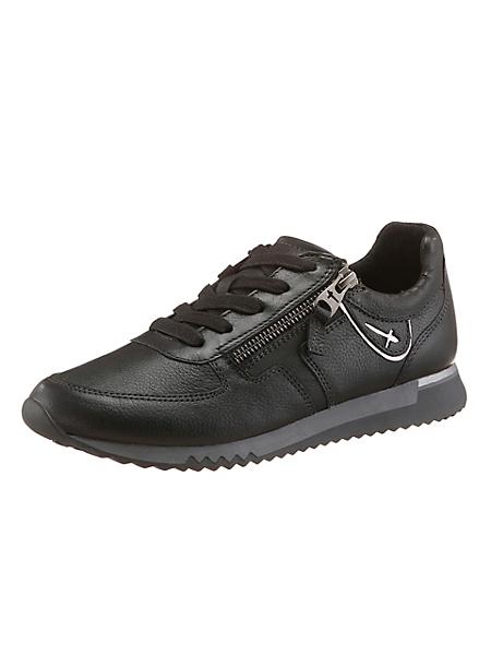 Tamaris - Chaussures à lacets Tamaris