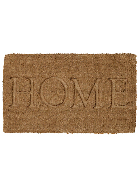 helline home - Tapis coco