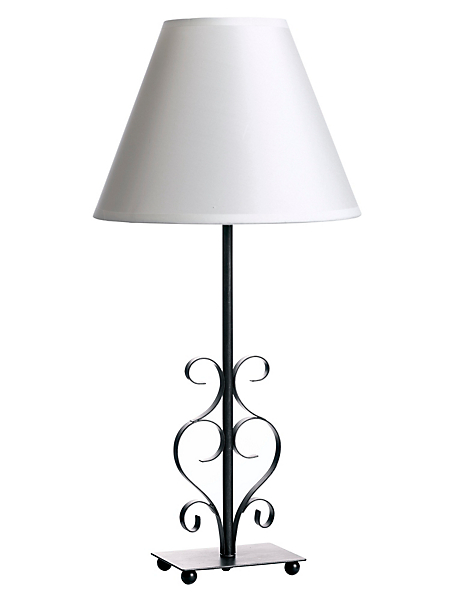 helline home - Lampe de table