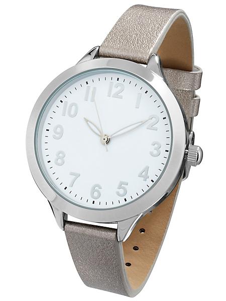 helline - Montre-bracelet