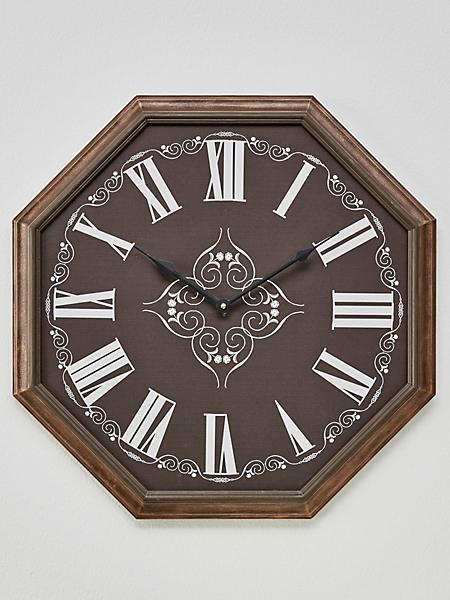 Fotos pendules et horloges murales originales helline - Horloges murales originales ...