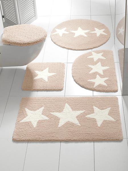 Beste von tapis de bain grande taille l 39 id e d 39 un tapis de bain - Tapis de bain antiderapant grande taille ...