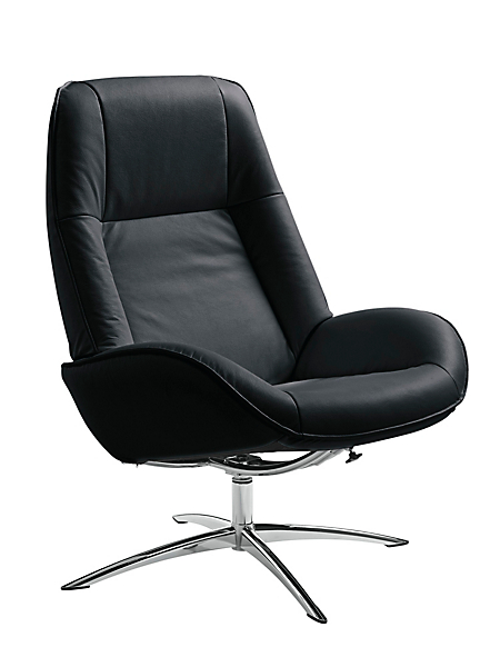 helline home - Fauteuil relax