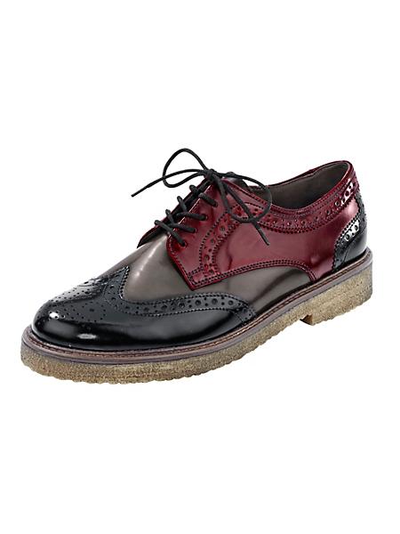 Gabor - Chaussures à lacets de GABOR