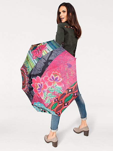 Desigual - Parapluie