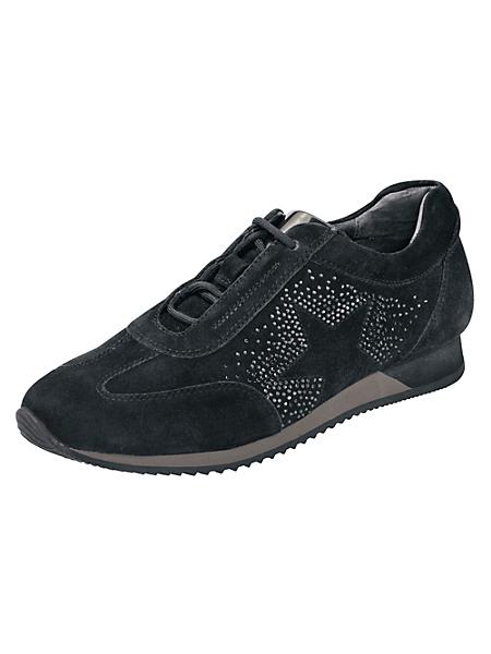 Gabor Comfort - Baskets