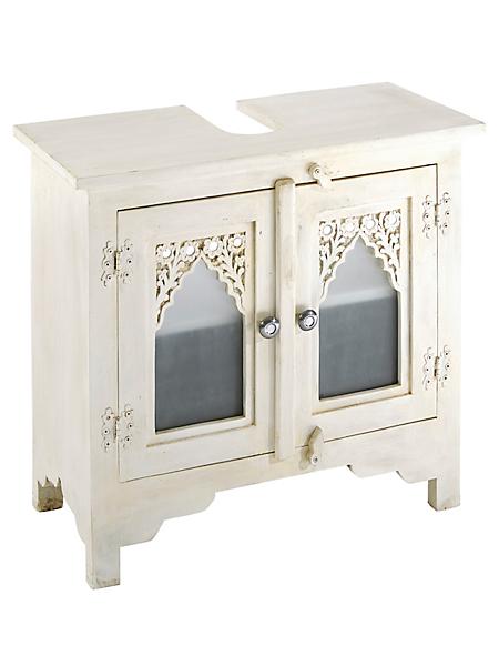 helline home - Vanity armoire