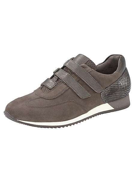 Gabor Comfort - Chaussures à lacets GABOR