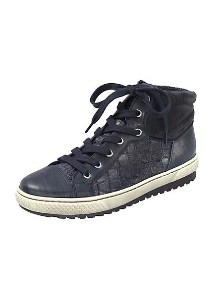 Gabor - Chaussures à lacets GABOR