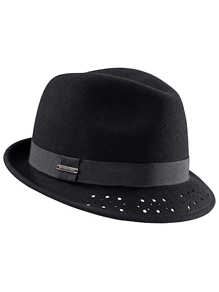 Seeberger - Chapeau de SEEBERGER