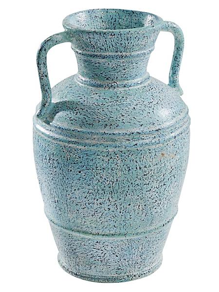 Vases d co design et originaux helline - Vase decoratif design ...