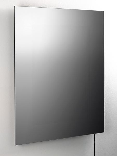 KARE Design - Miroir