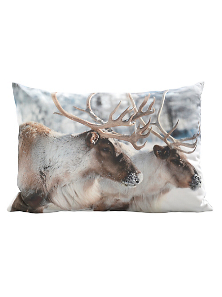 helline home - Coussin